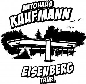 Logo_Autohaus_Kaufmann holger