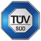 tuev-logo